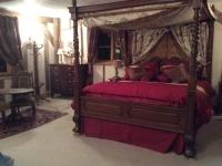 Tudor-bedroom-3